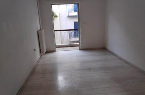 Πωλείται διαμέρισμα Τριάρι Πάτρα Υψηλών Αλωνίων