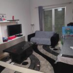 Πωλείται διαμέρισμα Τριάρι Πάτρα Ταραμπούρα