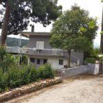 Πωλείται Μονοκατοικία Αιγιάλεια Άγιος Κωνσταντίνος