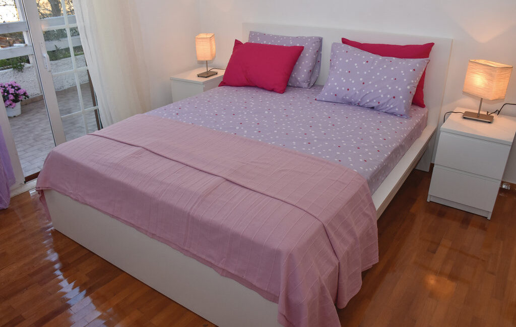 gpe352_bed_03