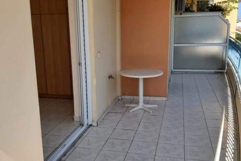 ΜΕΣΙΤΙΚΟ ΓΡΑΦΕΙΟ ΠΑΤΡΑ ΣΤΑΘΟΠΟΥΛΟΣ