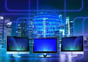Κατασκευή Ιστοσελίδας Πάτρα Digital marketing