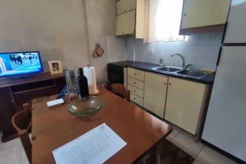 ΜΕΣΙΤΙΚΟ ΓΡΑΦΕΙΟ ΠΑΤΡΑ  (4)